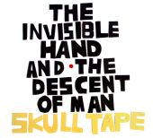 Invisible Hand and the Descent of Man