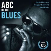 ABC of the Blues, Vol. 5
