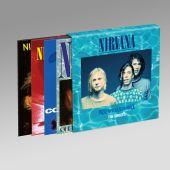Nevermind: The Singles