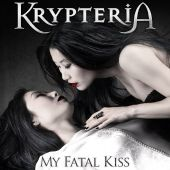 My Fatal Kiss