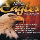 Music of Eagles