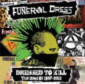 Dressed To Kill: The Best of 1985-2012