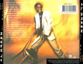 And the Message Is Love: The Best of Al Green