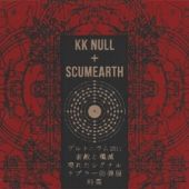 K.K. Null + Scumearth