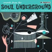 Sounds From The Soul Underground