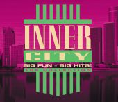 Big Fun - Big Hits!: The Collection