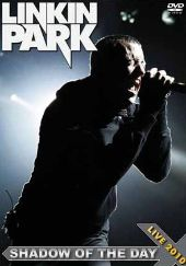 Shadow of the Dark: Live 2010