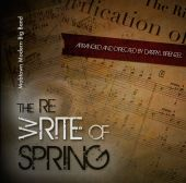 The Re-(W)rite of Spring