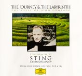 Sting Live: Music From the Labyrinth and More