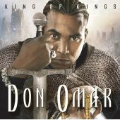 King of Kings [Armageddon Edition CD 2]