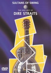Sultans of Swing: The Best of Dire Straits [DVD]