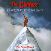 The Climber: A Song Story By Judge Smith