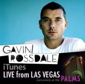 Live from Las Vegas at the Palms