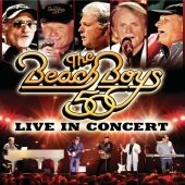 Live in Concert: 50th Anniversary