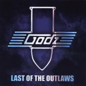 Last of the Outlaws