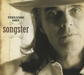 Songster