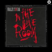 Halestorm in the Live Room