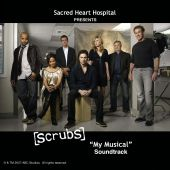 "Scrubs ""My Musical"""