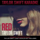 Red: Taylor Swift Karaoke