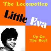 The  Locomotion [S+V]