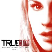 True Blood: Music from the HBO Original Series, Vol. 4