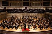 Chicago Symphony Orchestra