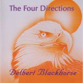 The Four Directions