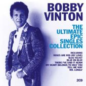 The Ultimate Epic Singles Collection