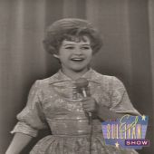 All Alone Am I [Performed Live On the Ed Sullivan Show]