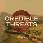 Credible Threats