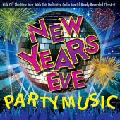 New Years Eve Party Music