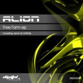 Free Form EP