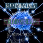 Accelerate Learning Relieve Stress Meditation Subliminal Healing Brain Enhancement SV2