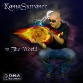 KamaSutrance Vs The World