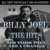 The Hits: The Times They Are A-Changin'