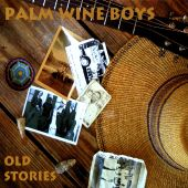 Old Stories
