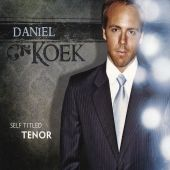 Self Titled Tenor