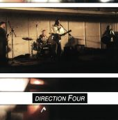 Direction Four