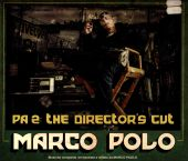PA2: The Director's Cut