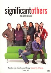 Significant Others: The Complete Series
