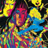 Castlemania Thee Oh Sees Songs Reviews Credits >> Drop Thee Oh Sees Songs Reviews Credits Allmusic