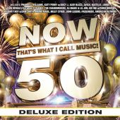 Now That's What I Call Music! 50