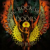 Light My Fire: A Classic Rock Salute to the Doors