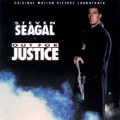 Out for Justice [Original Motion Picture Soundtrack]