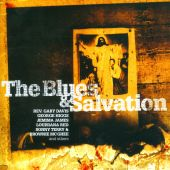 The Blues & Salvation