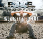Incarcerated Era: Apprehended Without a Cause