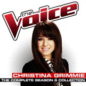 The Voice: The Complete Season 6 Collection