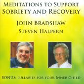 Meditations to Support Sobriety and Recovery