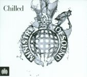 Ministry of Sound: Chilled 2015