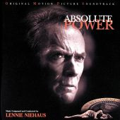 Absolute Power [Original Soundtrack]